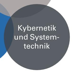Kybernetik und Systemtechnik