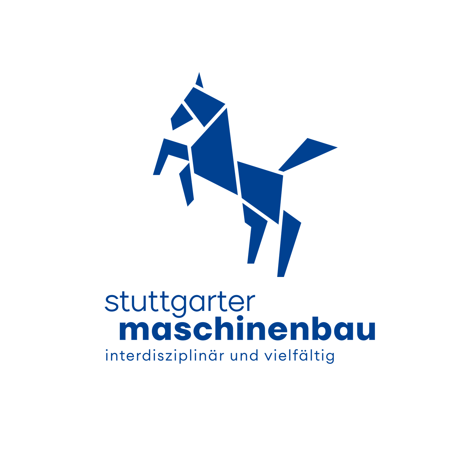 Stuttgarter Maschinenbau