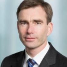 Dieses Bild zeigt  Hans-Christian Möhring